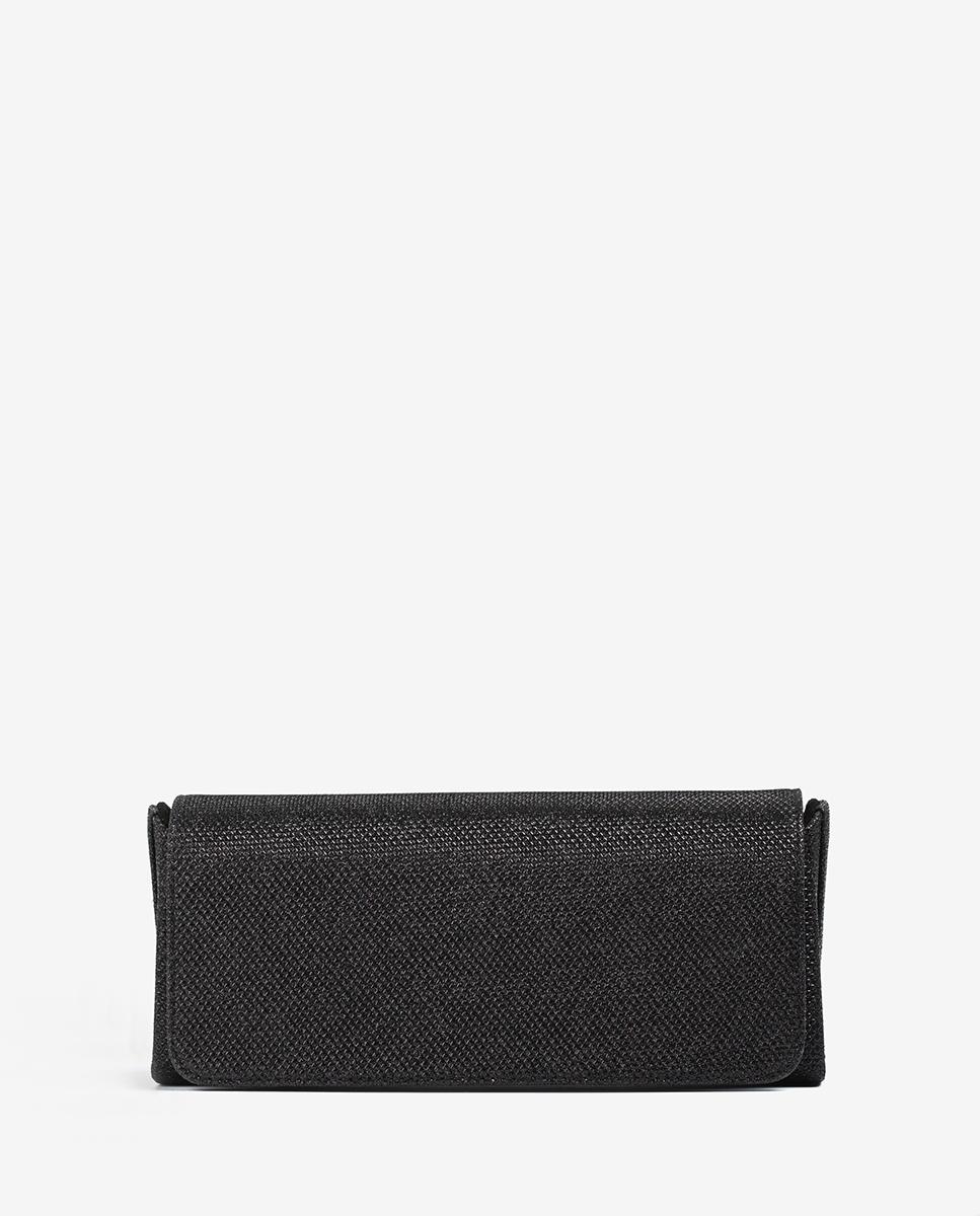 UNISA Kleine Handtasche ZDREAM_20_EV black 5