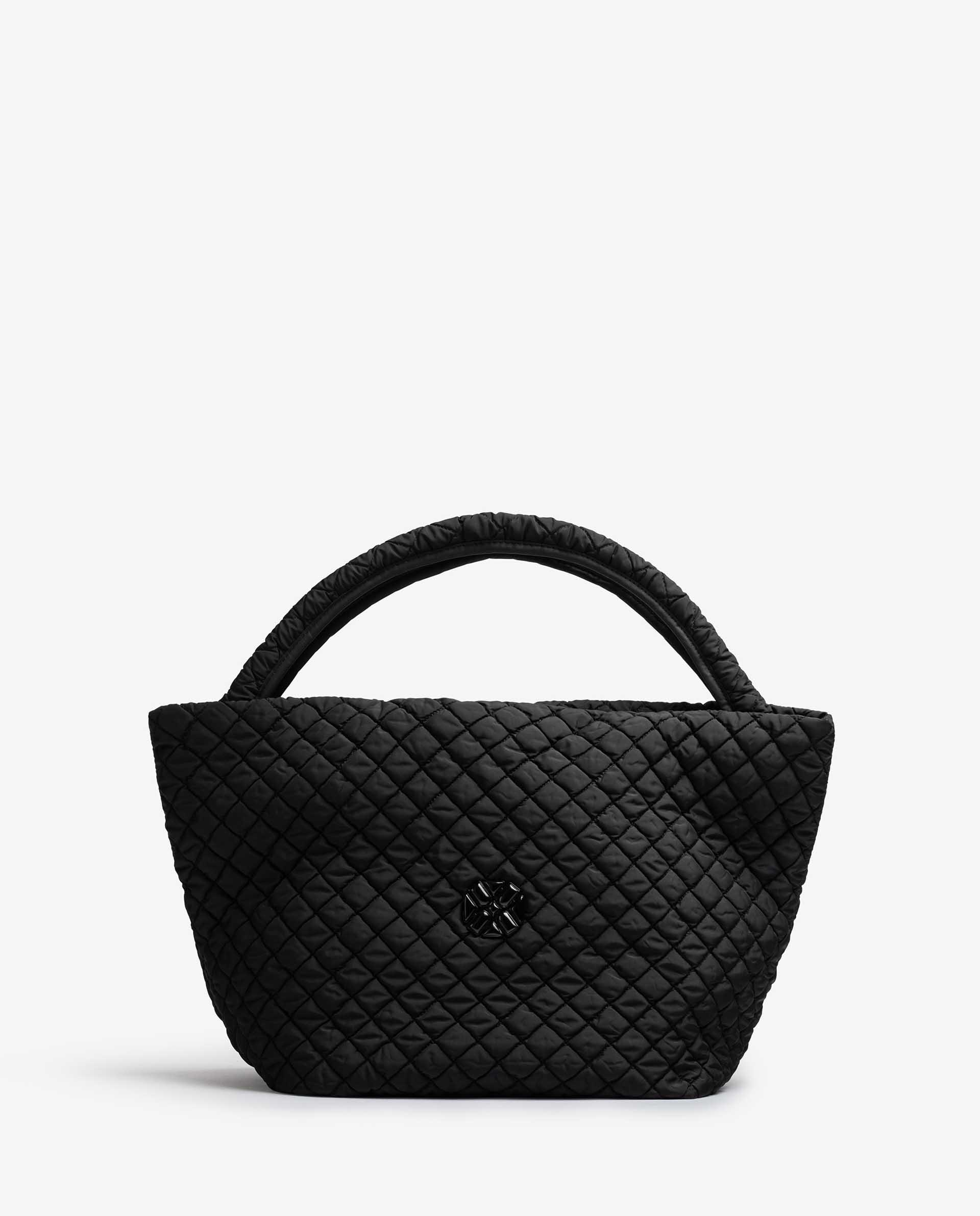 Unisa Große Handtaschen ZROSELLA_DI black