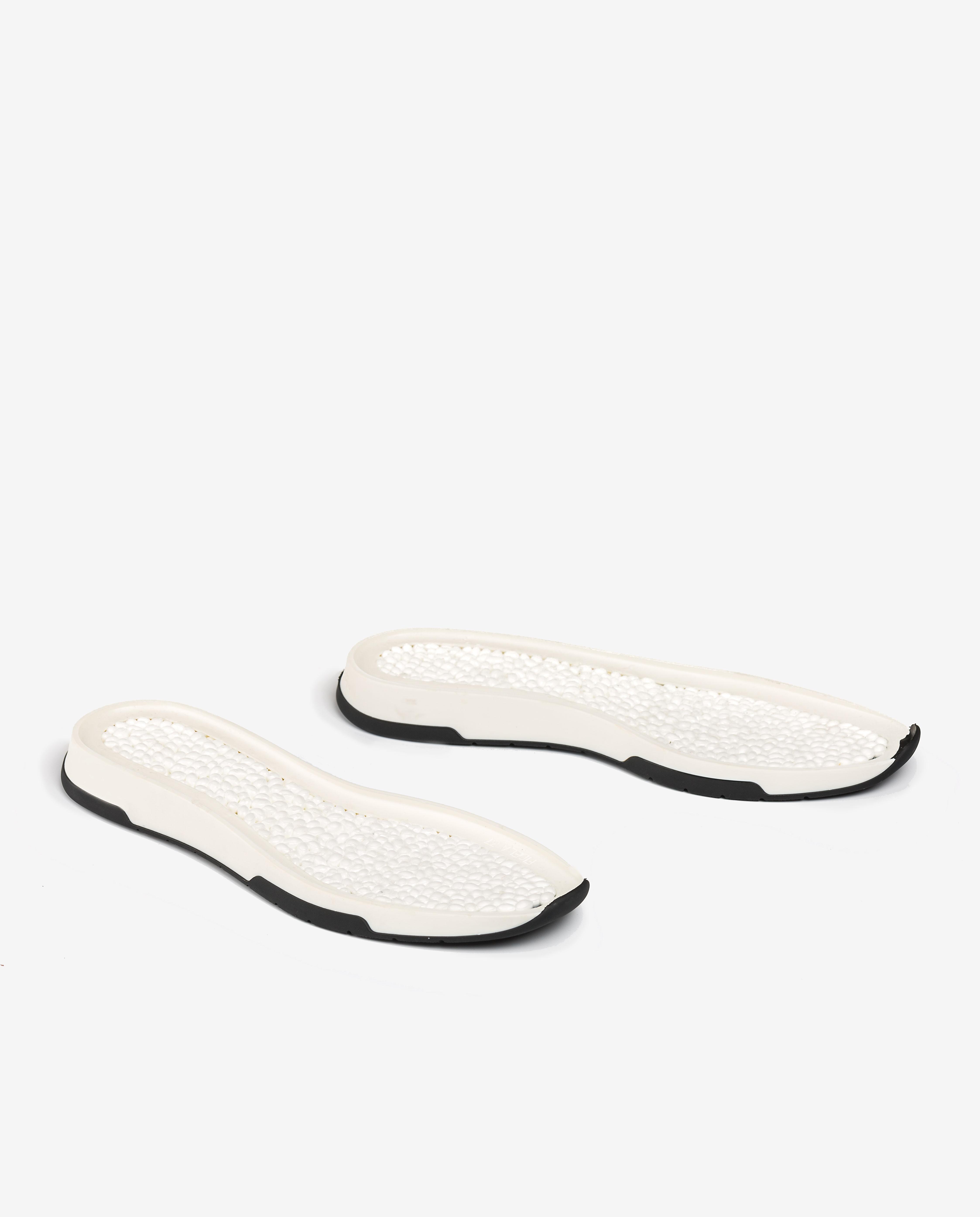 Unisa Sneakers FALCONI_LMT silver