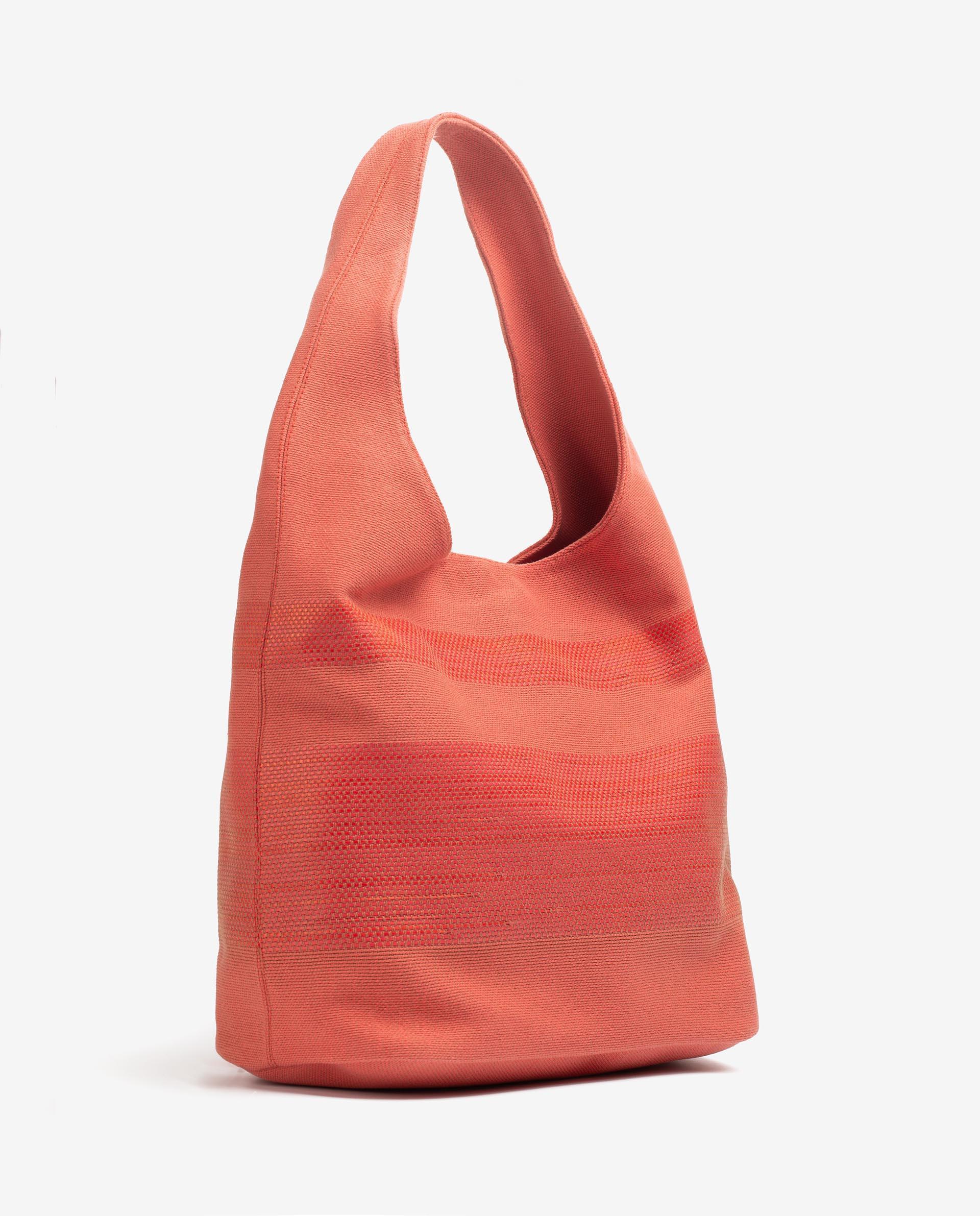 UNISA Hobo Bag in verschiedenen Farben ZISLOTE_21_SIA 5