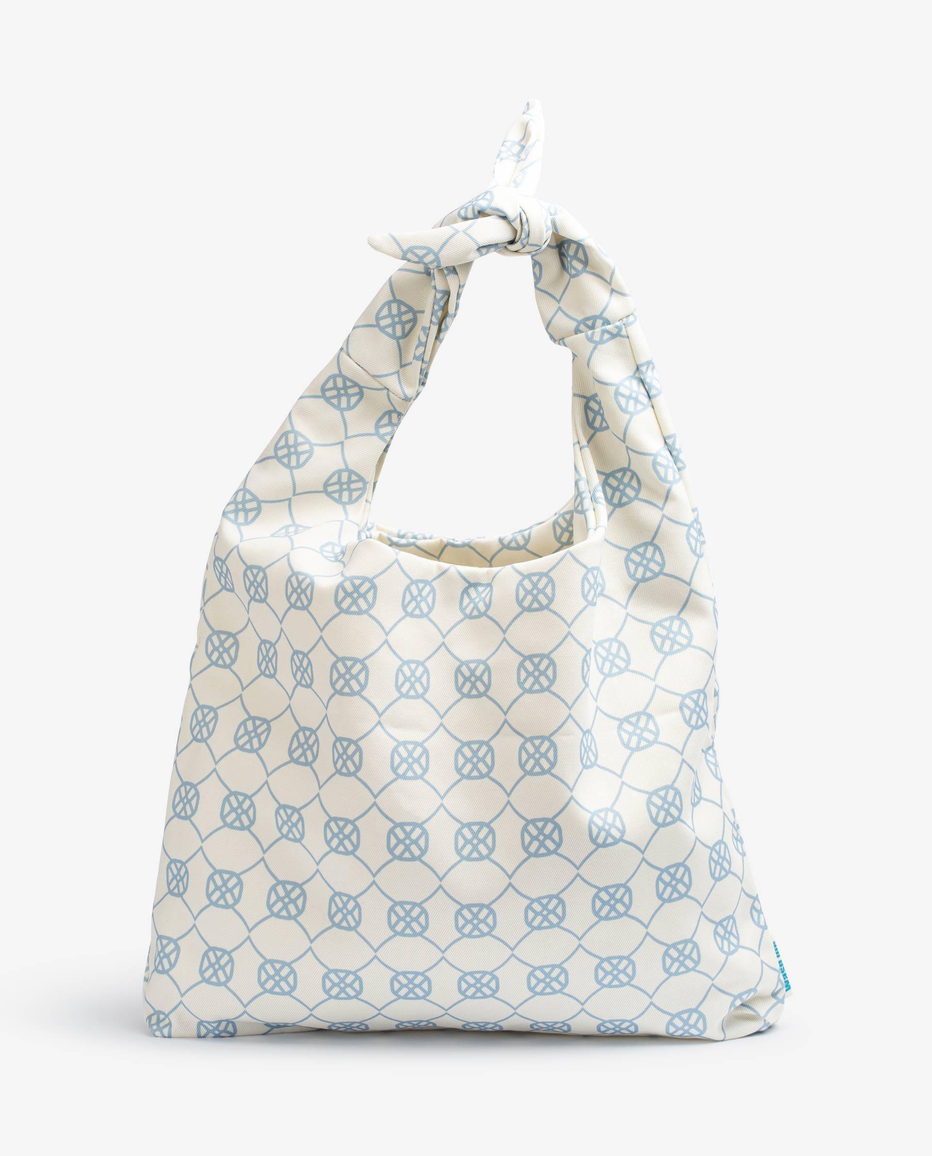 UNISA Washabe large bag ZWENDY_21_EXW 5