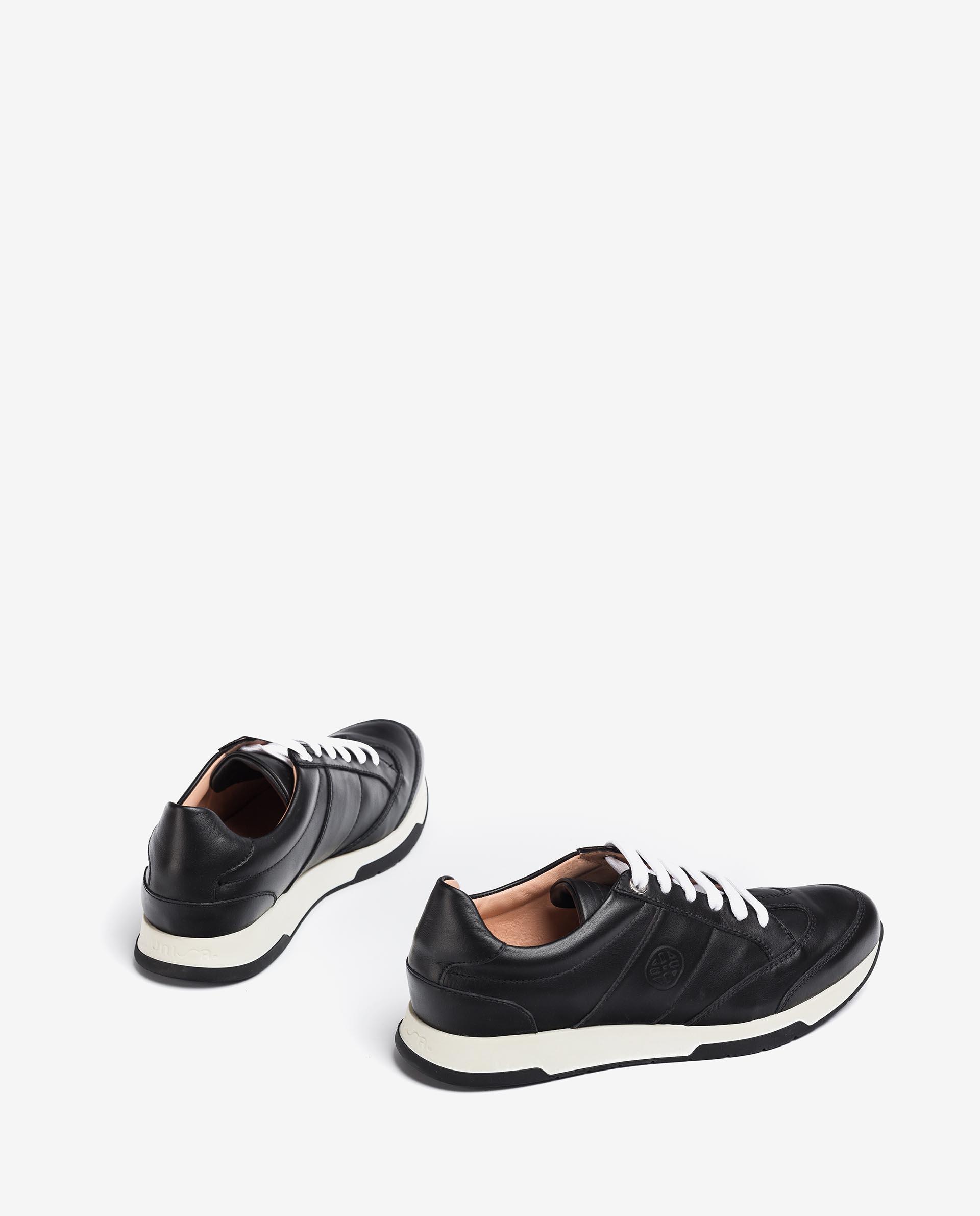 Unisa Sneakers FALCONI_21_NF black