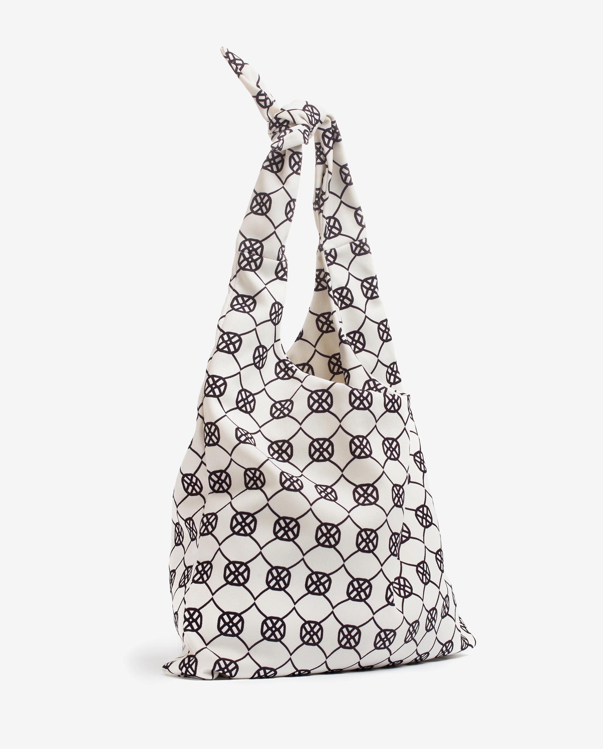 Unisa Große Handtaschen ZWENDY_21_EXW BLACK MON