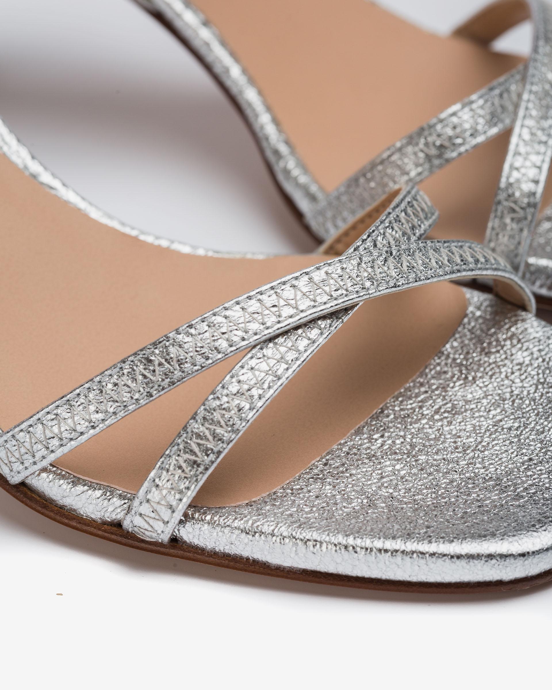 UNISA Sandaletten mit mittelhohem Absatz MONI_SE 5