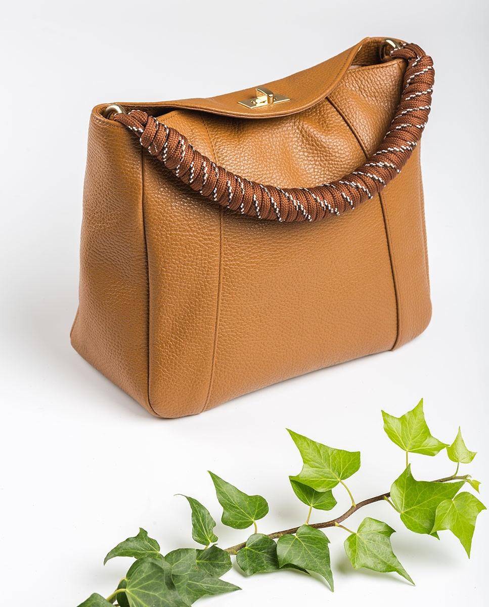 Unisa Handtaschen ZOMAR_MM bisquit