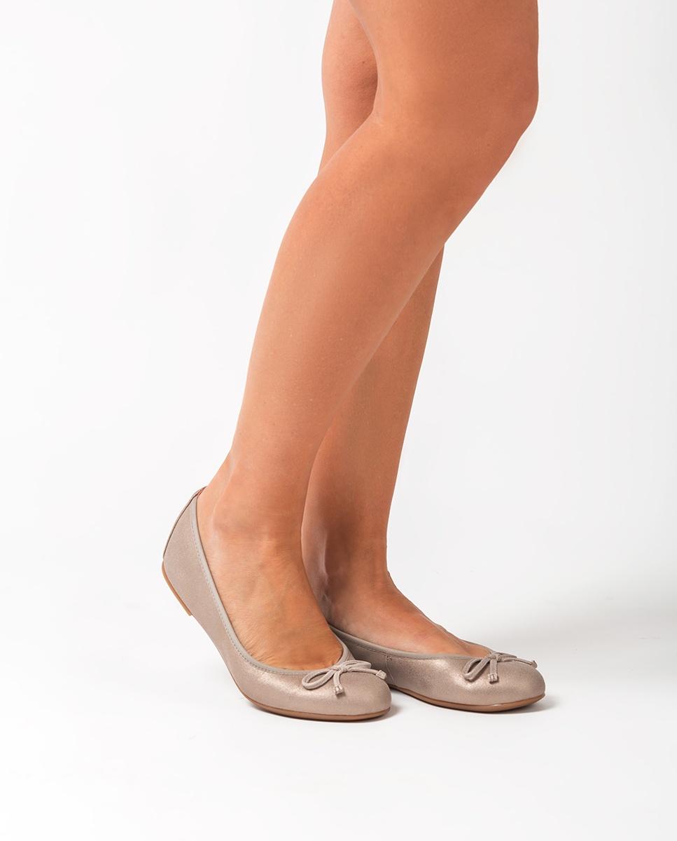 UNISA Platinum ballerina ACOR_20_MTS mumm 2