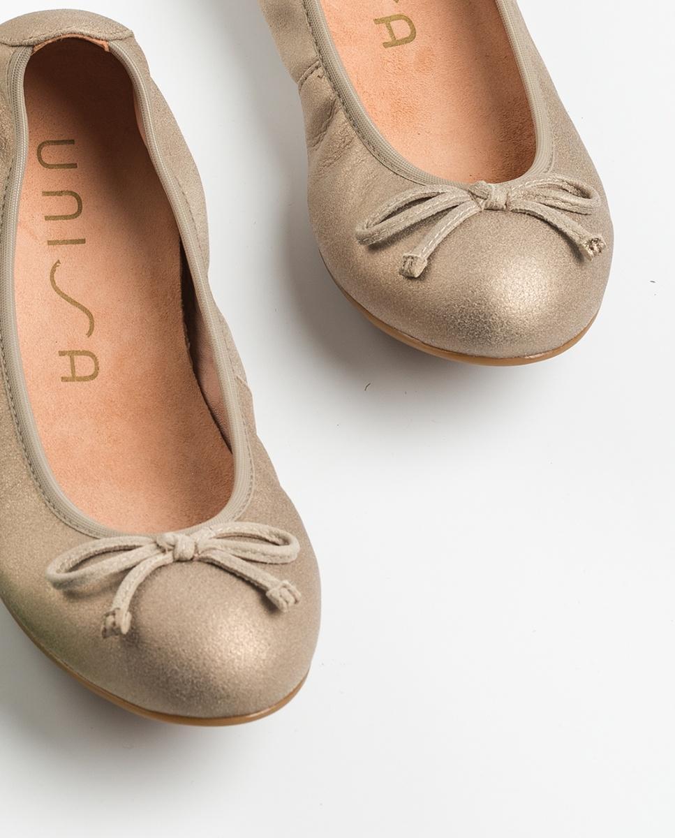 Unisa Ballerinas ACOR_20_MTS mumm