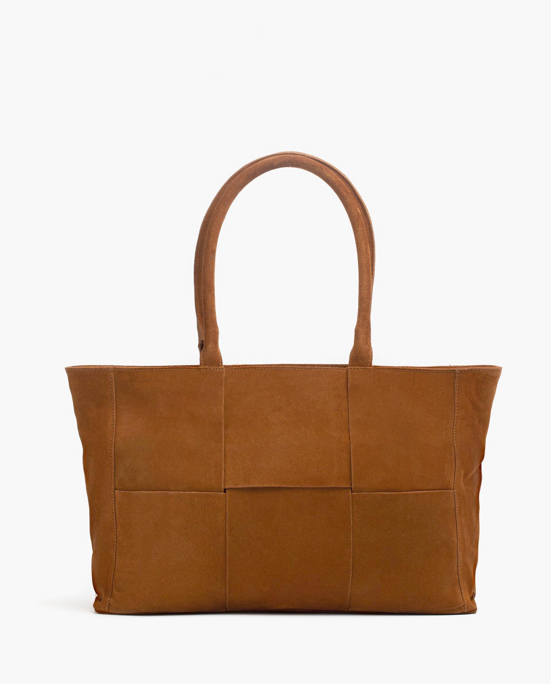 Unisa Clutch bags ZNIOBE_BS cuir