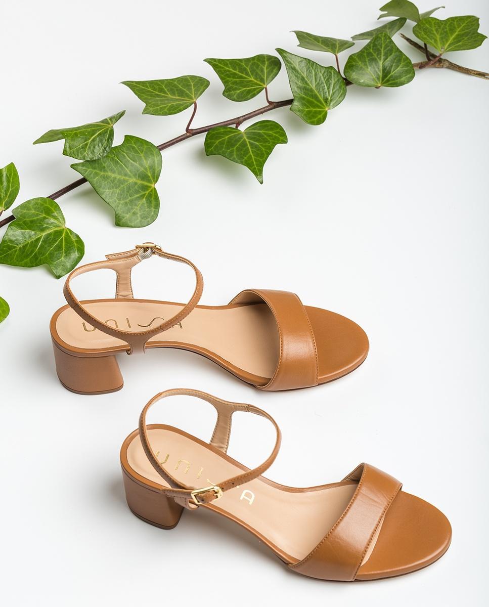 Unisa Sandals GENTO_21_CRE bisquit