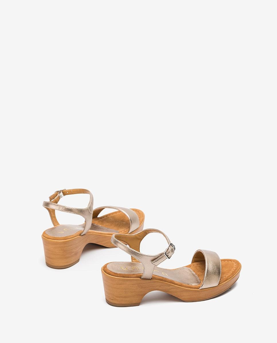 Unisa Sandals IRITA_20_LMT mumm