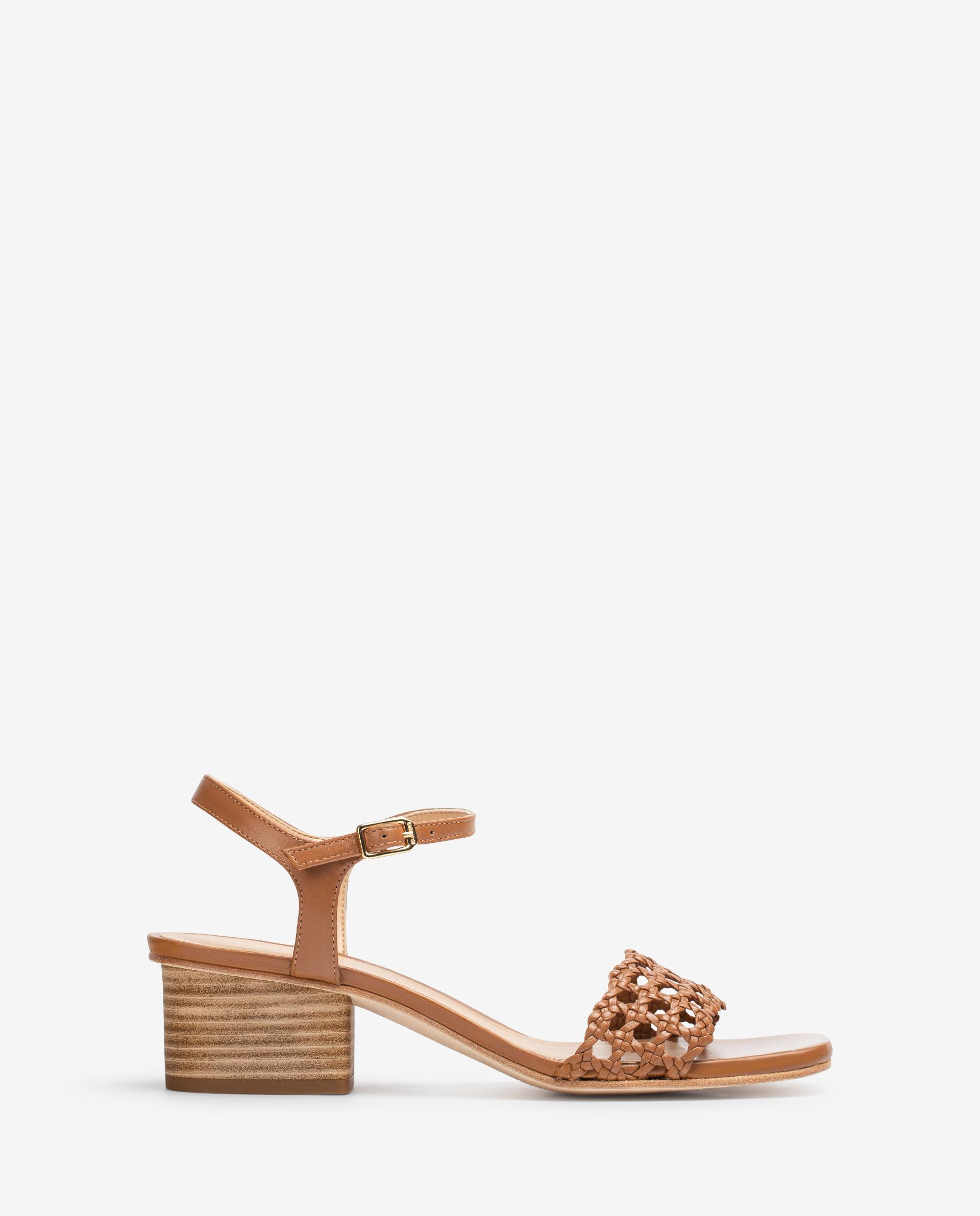 Unisa Sandals KEMPIS_NA bisquit