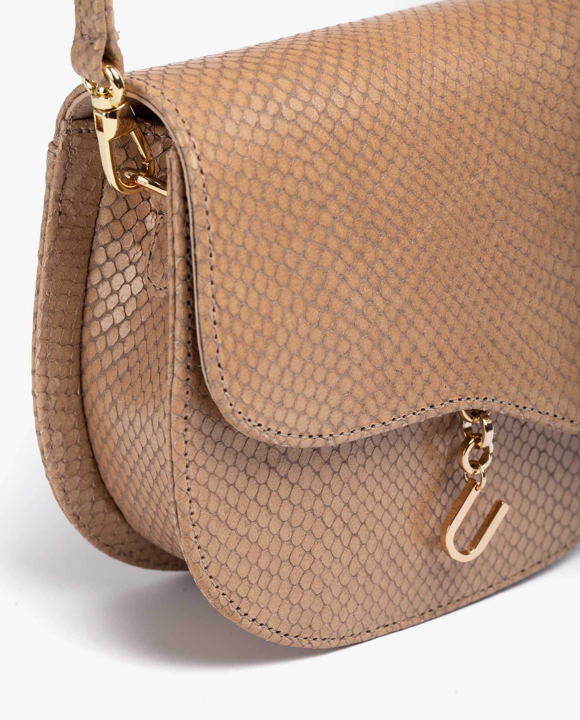 UNISA Handbag with