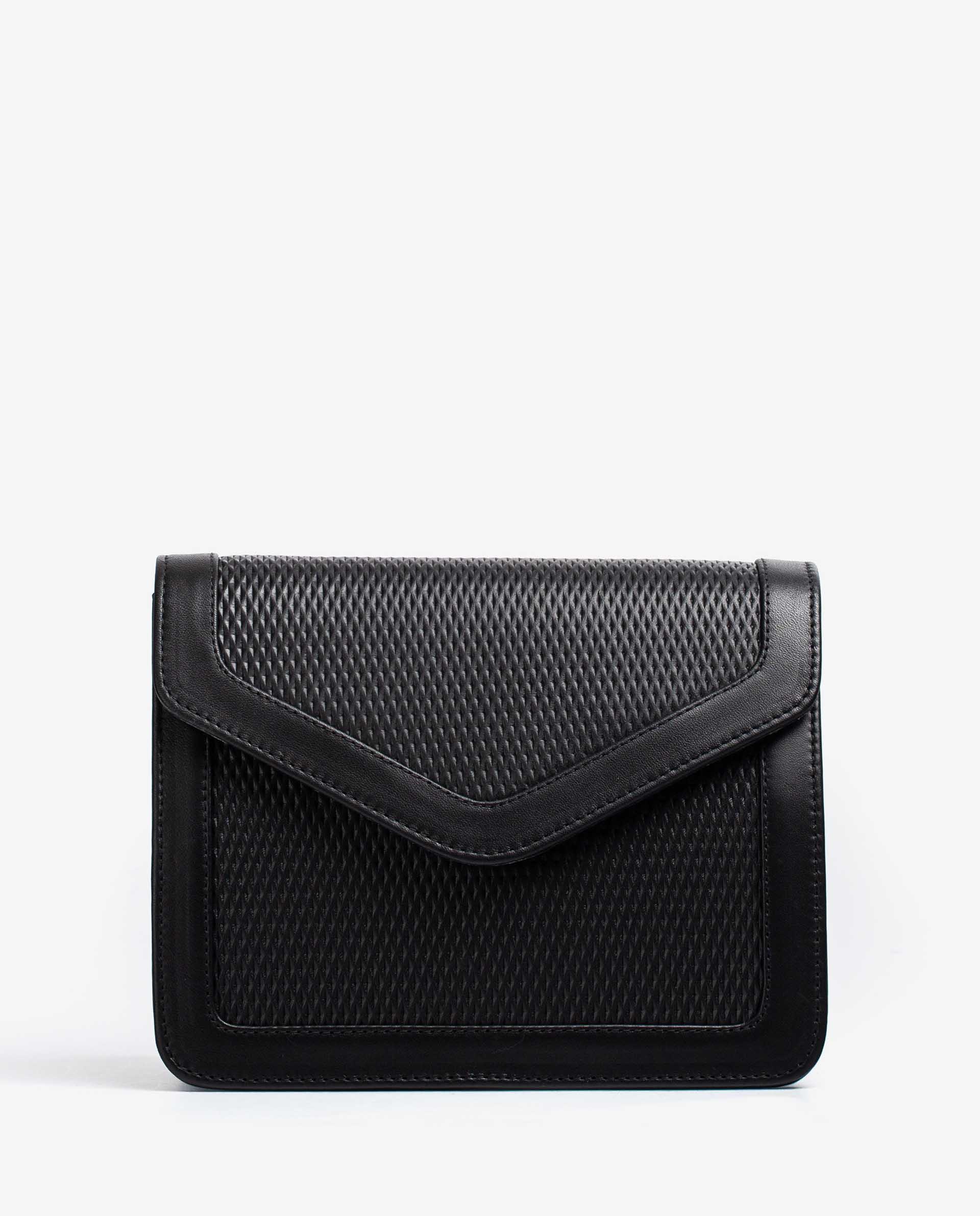 UNISA Briefcase handbag ZELODI_NT 2