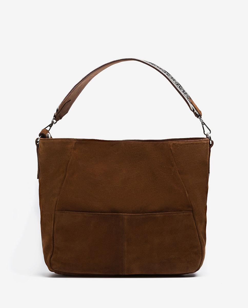 Unisa Hand bags ZRAS_BS ecian