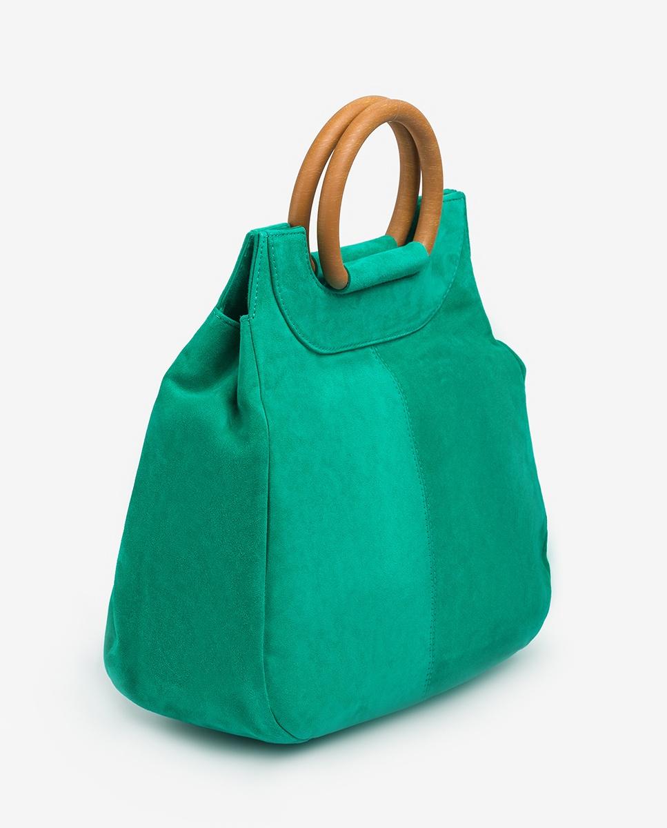Unisa Hand bags ZSALA_KS peppermint