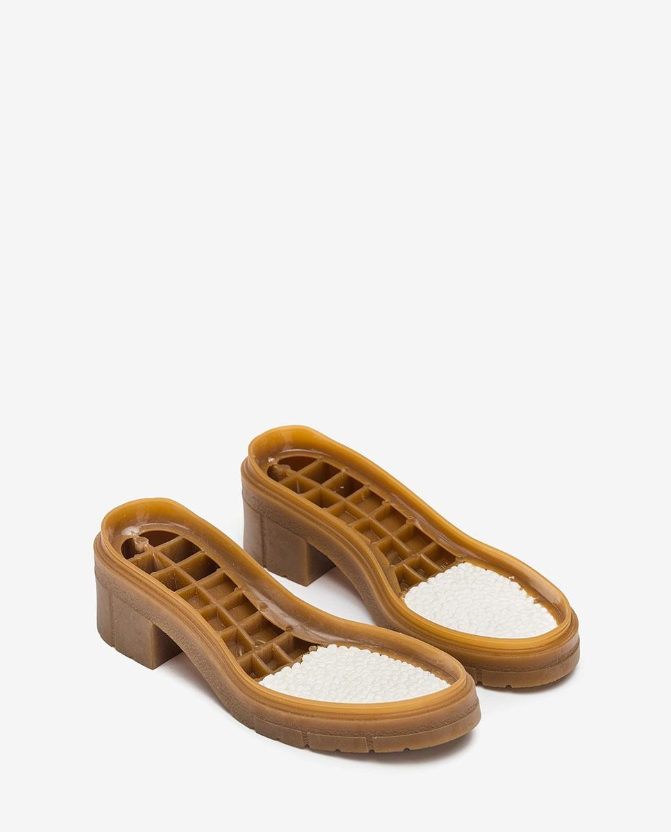 Unisa Ankle boots JARACO_BLU hunter
