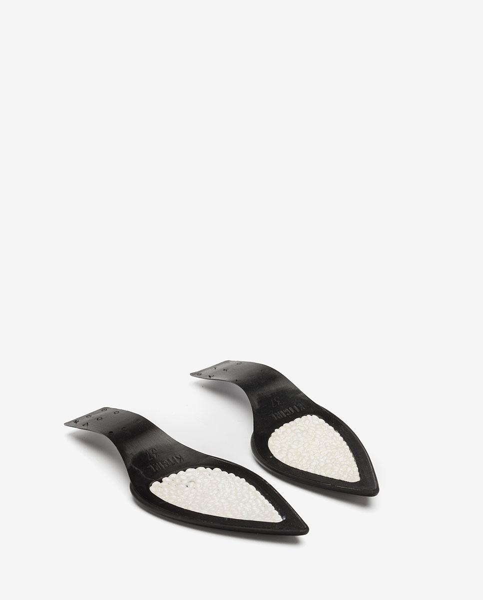Unisa Ankle boots KRUZ_NA black