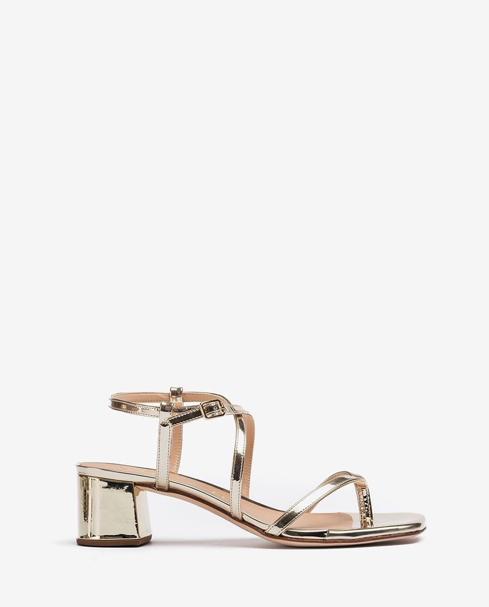 UNISA Strappy sandals KEKE_21_SP 2