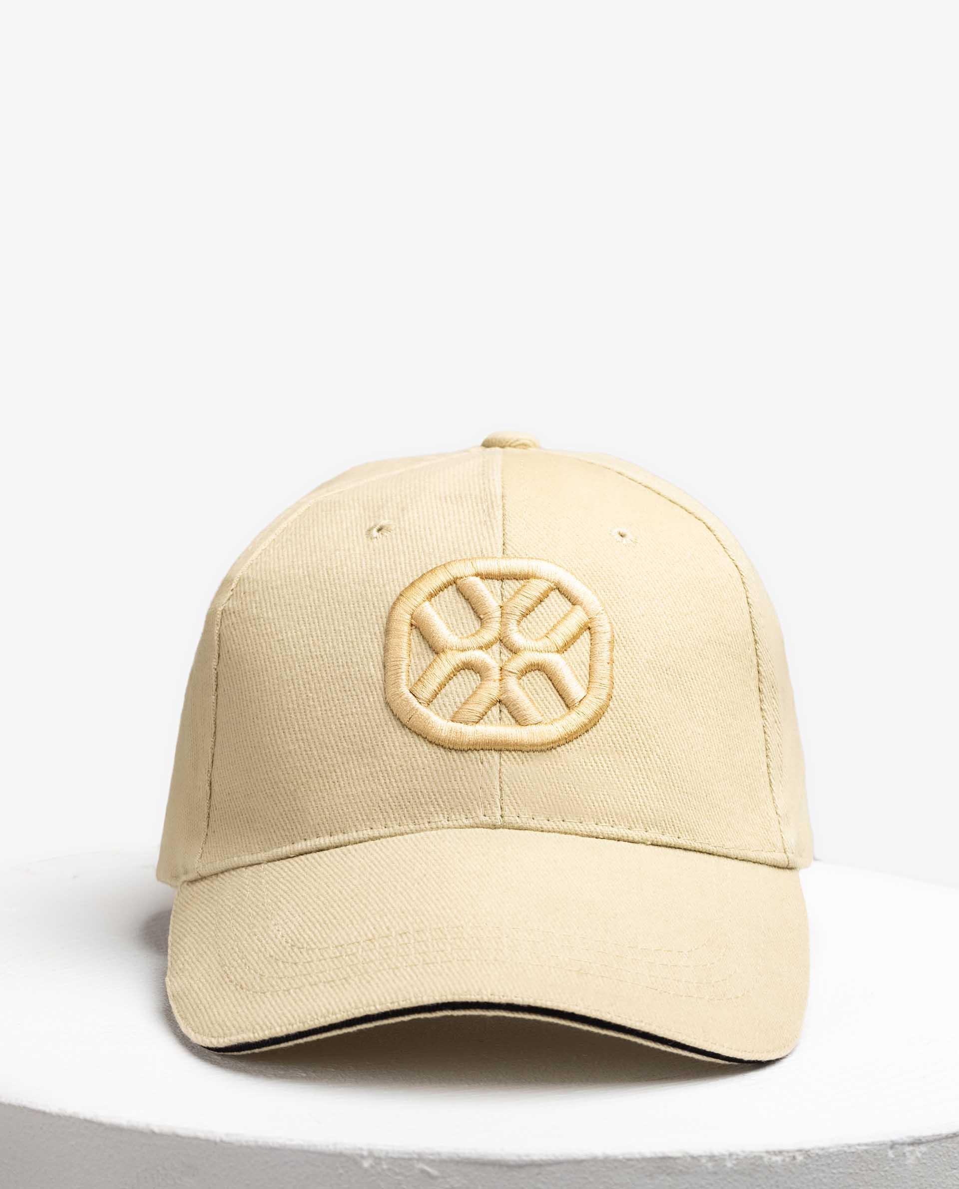 Unisa Gorras y sombreros GORRA_UNI beige