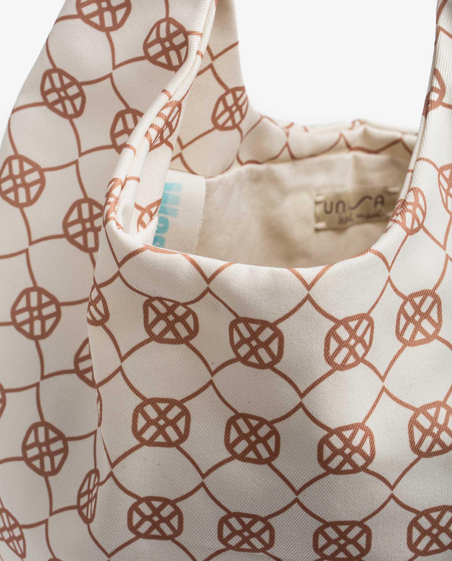 UNISA Washabe large bag ZWENDY_21_EXW 2