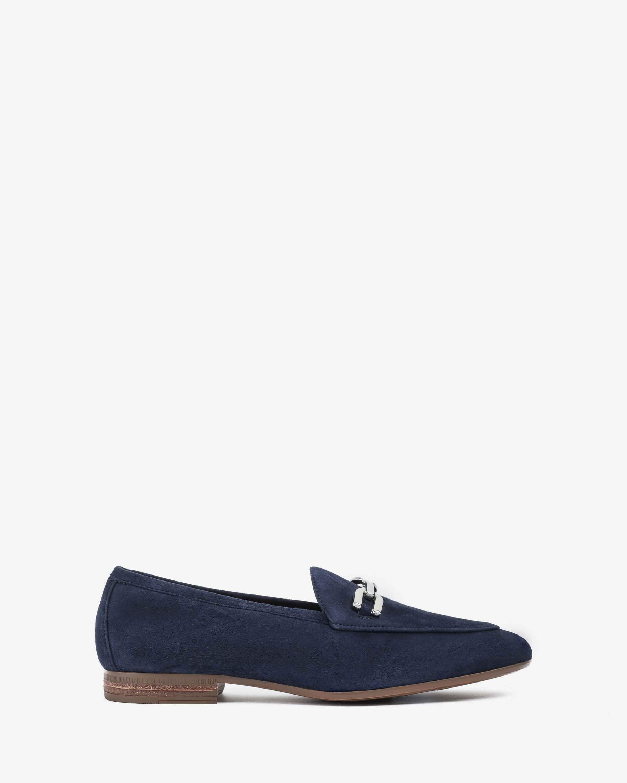 Unisa Loafers DALCY_KS ocean