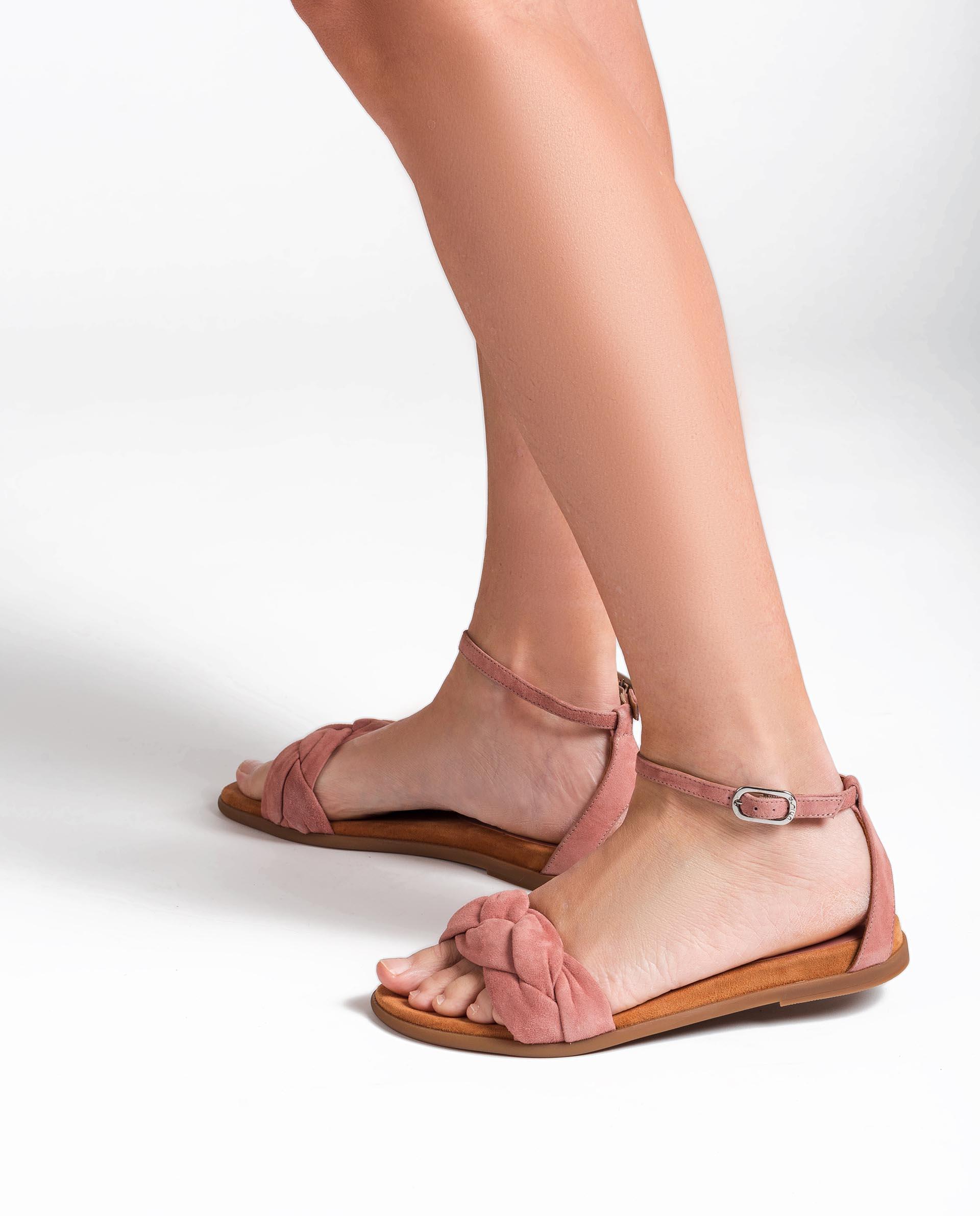 Unisa Sandals CELADA_KS rosa