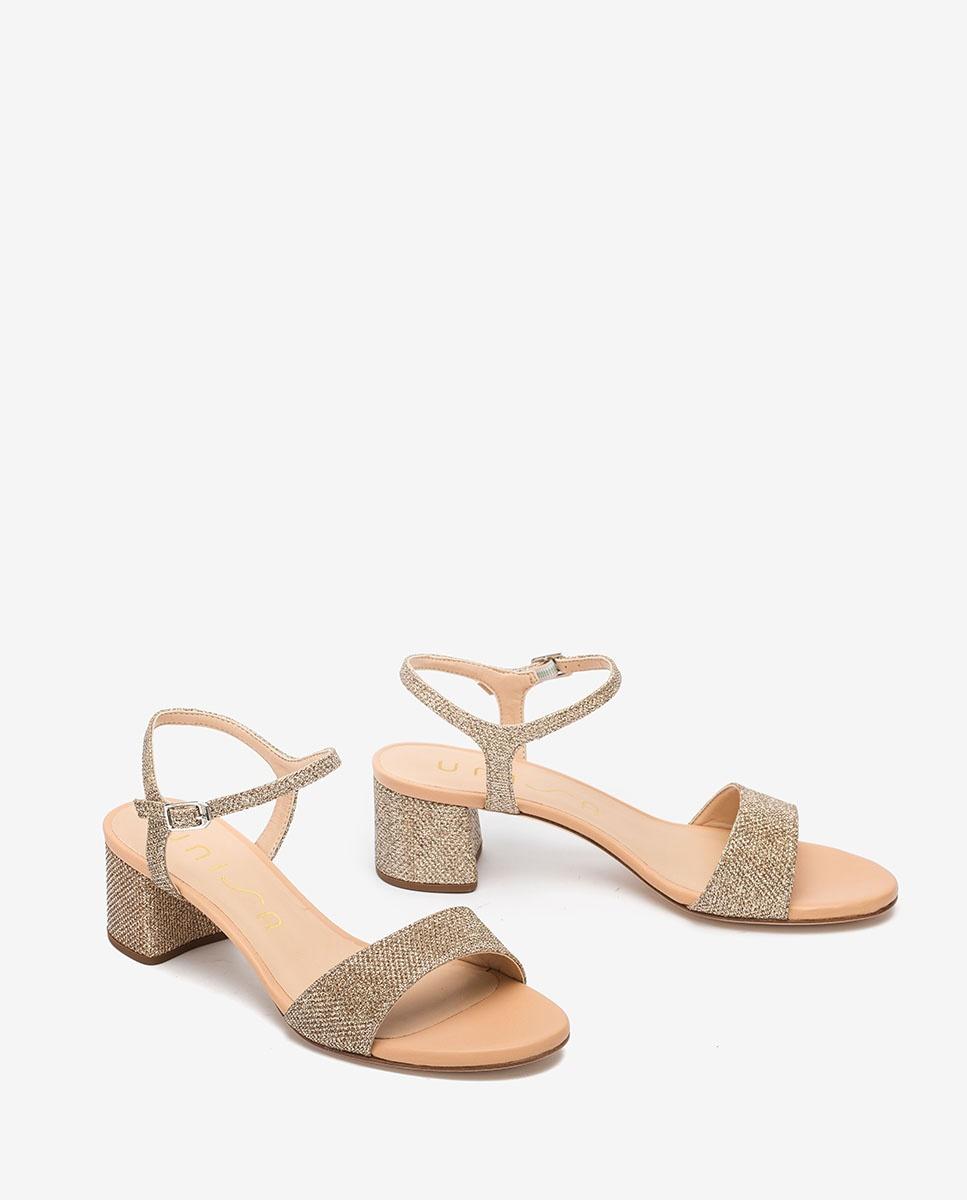 Unisa Sandals GENTO_EV_NA mumm