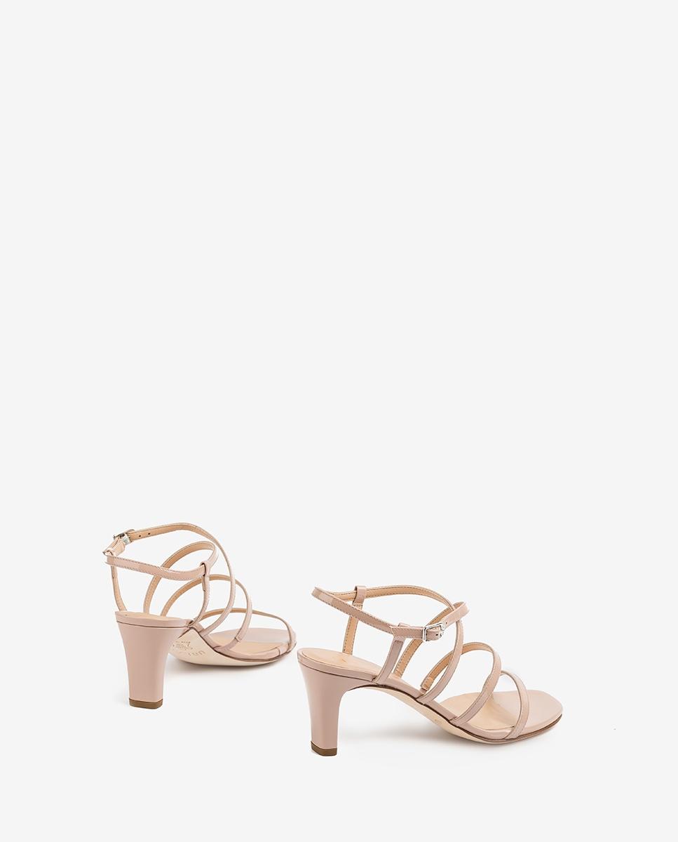 Unisa Sandals MALCON_PA dusty