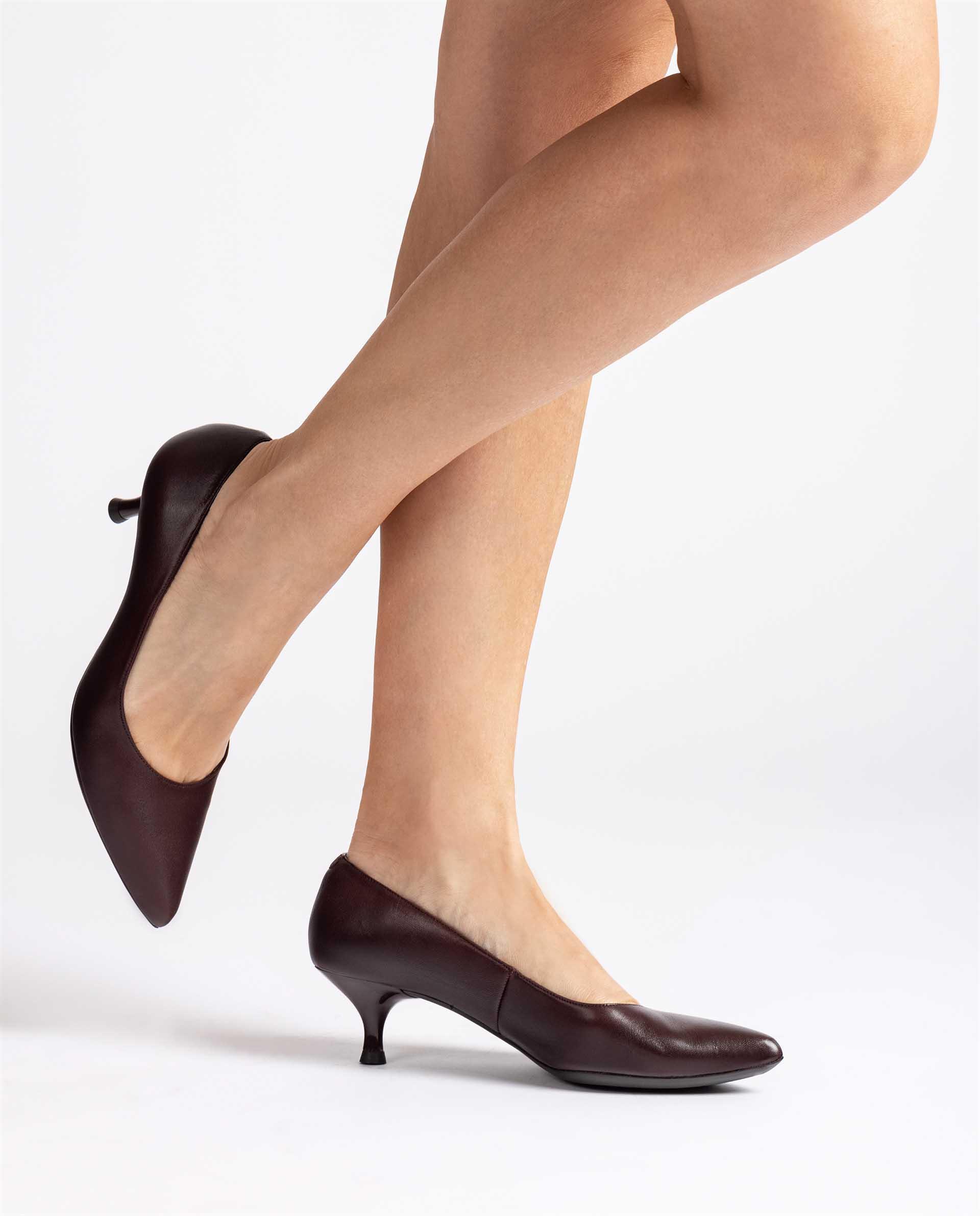 Unisa Zapatos de salón JIRON_F21_VU PINOT