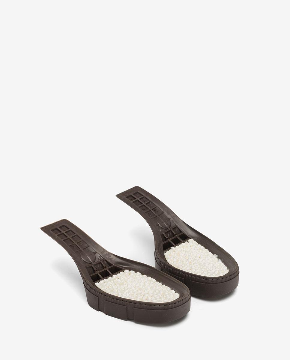 Unisa Ankle boots KUBEL_NF black