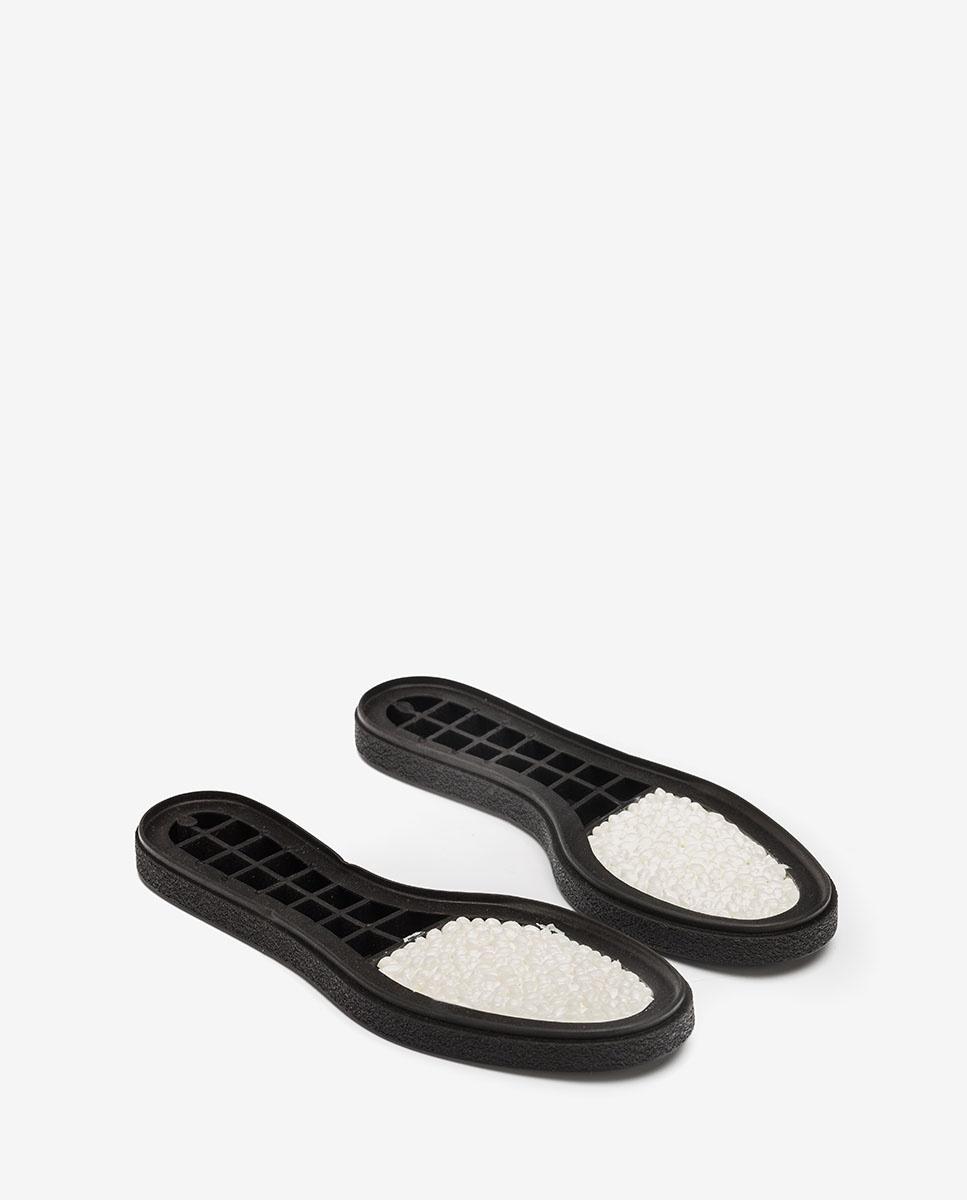 Unisa Boots JEACON_ST black