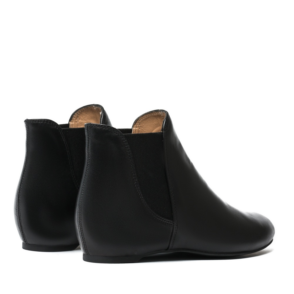 Unisa Ankle boots CENSO_NA black