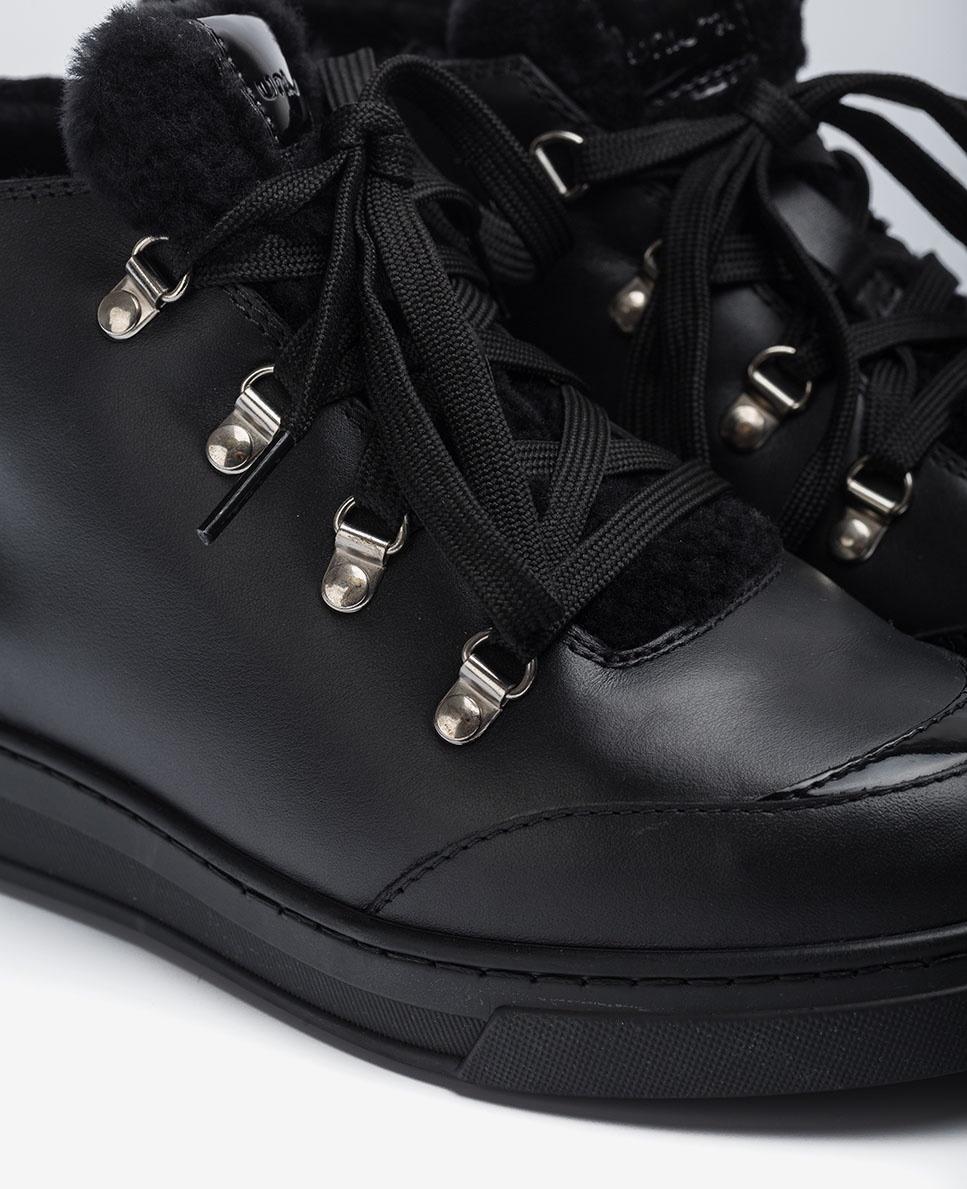 Unisa Sneakers FRIUS_NF black