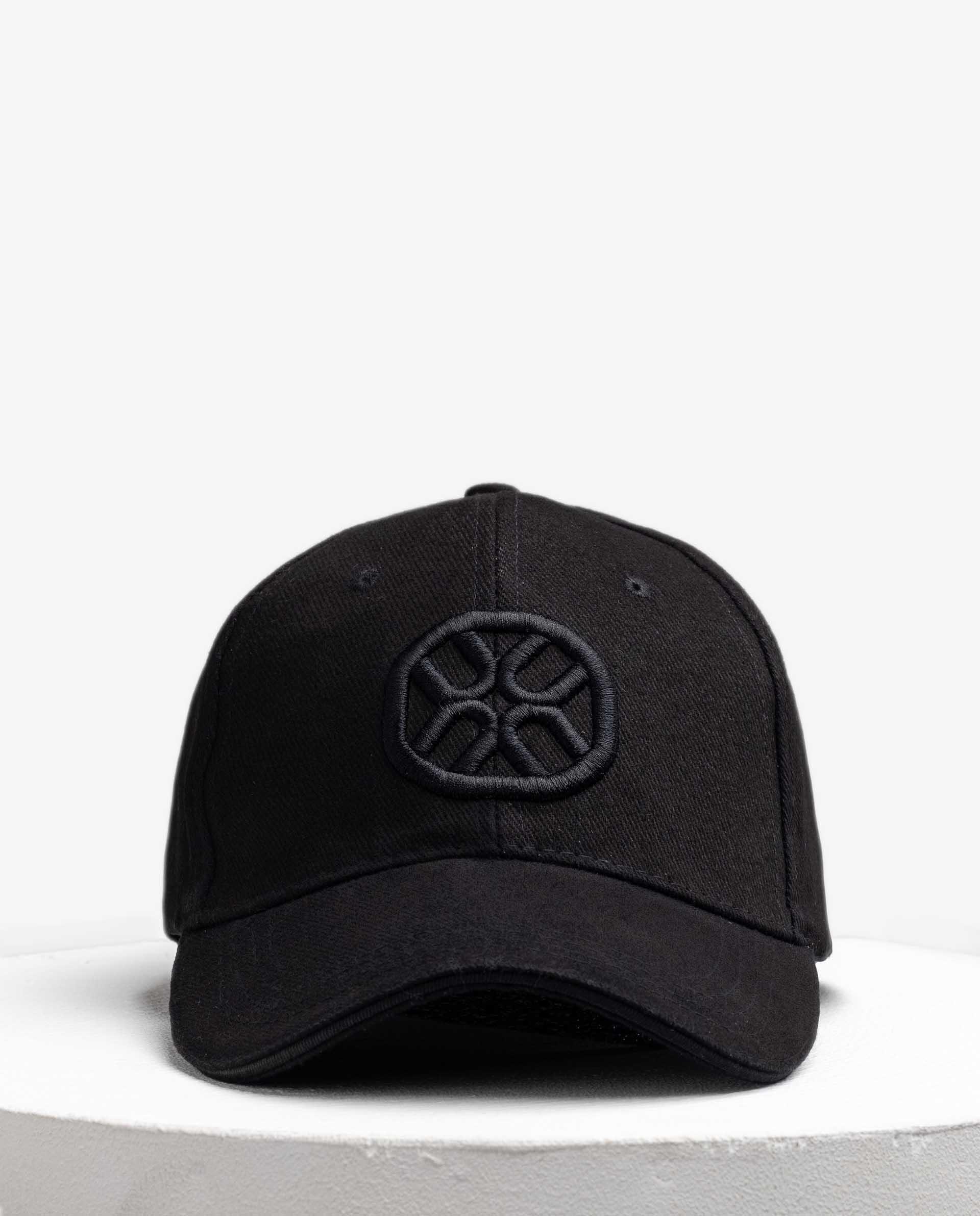 Unisa Gorras y sombreros GORRA_UNI black