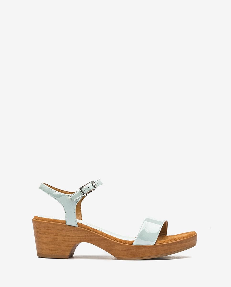 Unisa Sandals IRITA_20_PA caribbean