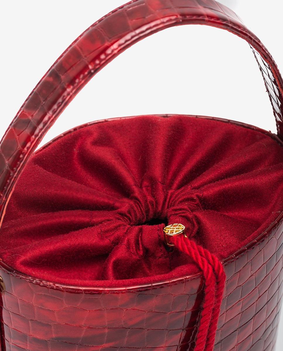 Unisa Bolso de mano ZCAP_CSH_ST bouquet 4