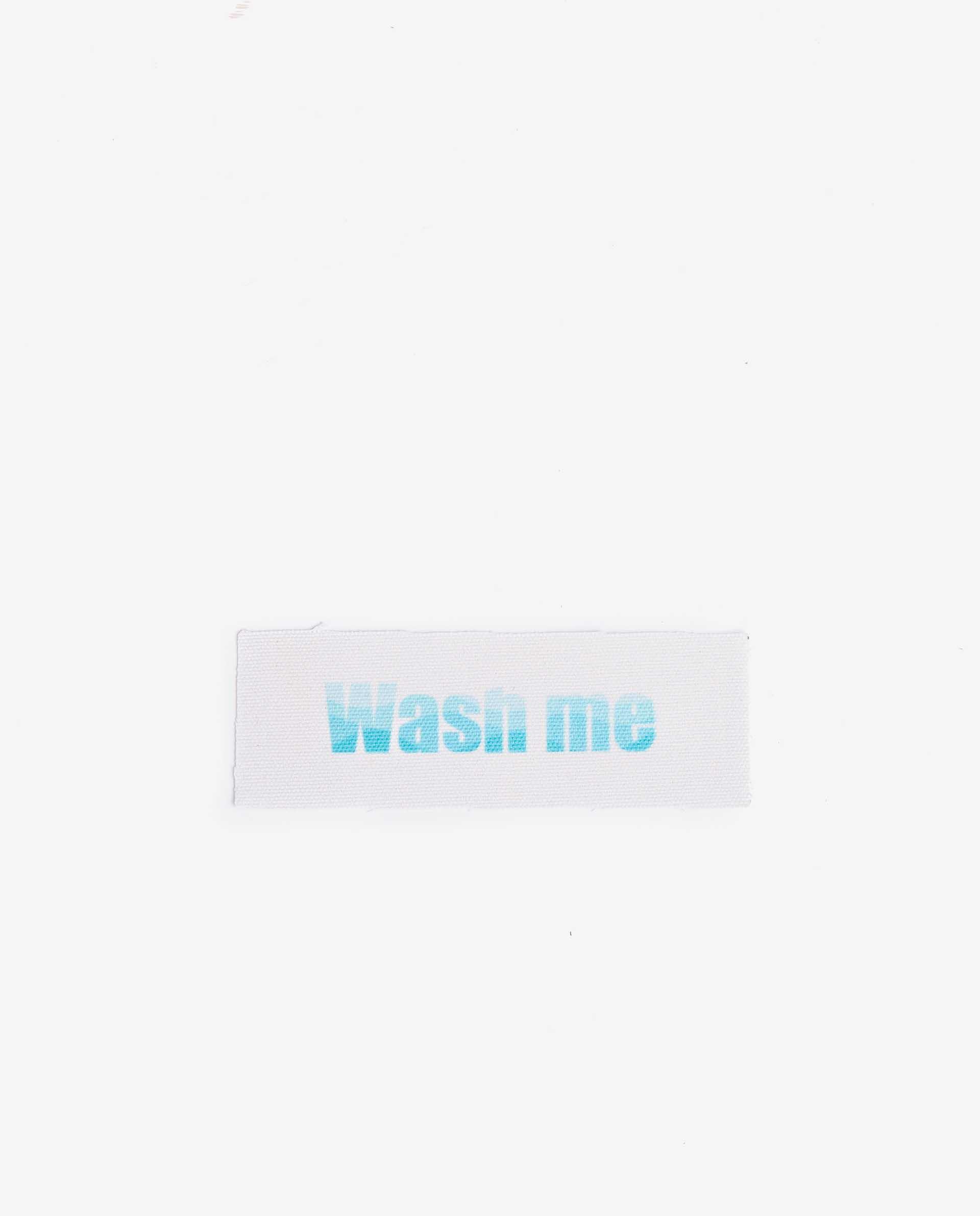 UNISA Bolso de mano lavable en EcoLino ZMAIA_ECL_CAN