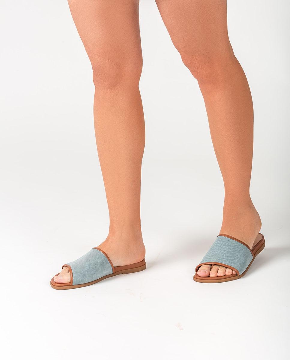 Unisa Esclavas CANDI_ECL_NA jeans/bisq 1