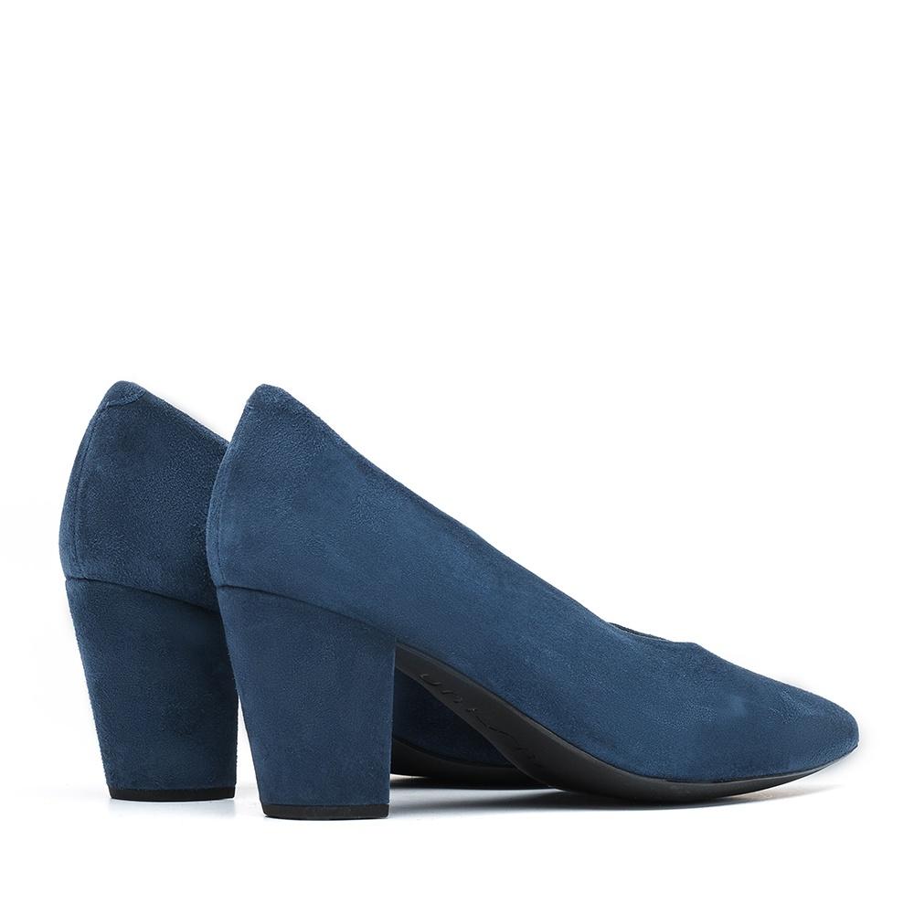 UNISA Salón ante azul KOKE_KS dark jeans