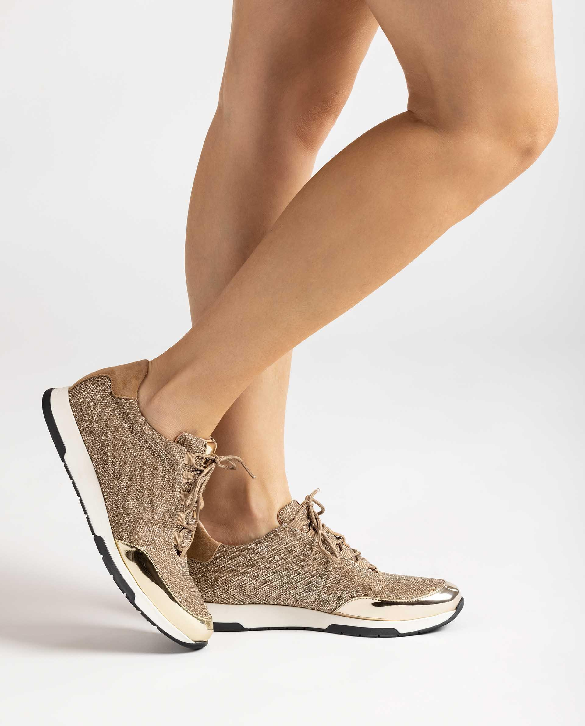 Unisa Zapatillas deportivas FLAFA_EV mumm