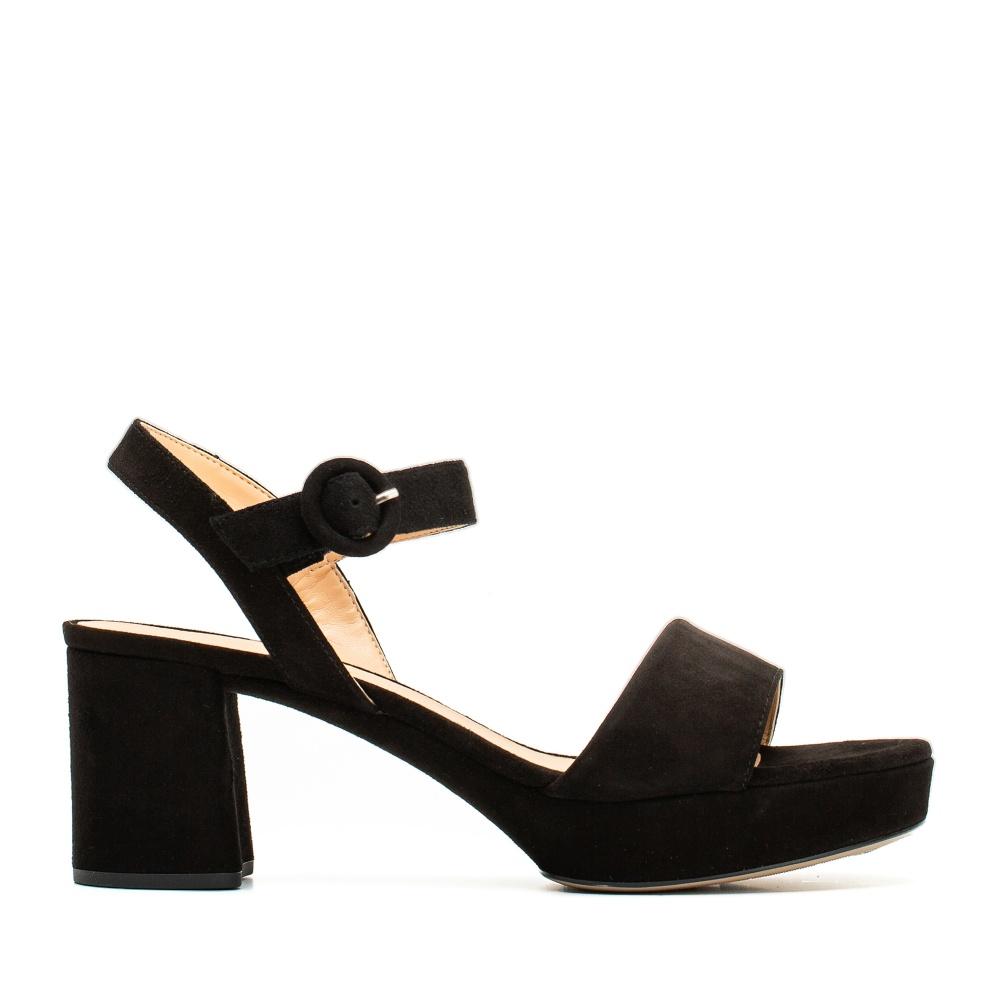 Boutique Ligne Magasin En Femmes Chaussures Unisa reBCodWQx