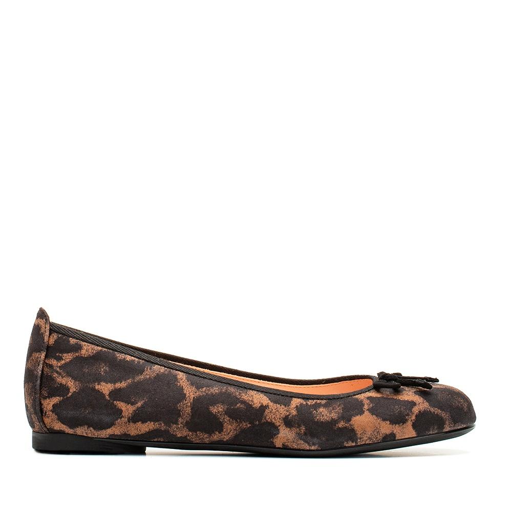 53473e963f ▷ Comprar Zapatos de Mujer - Calzado Online Mujer Unisa®