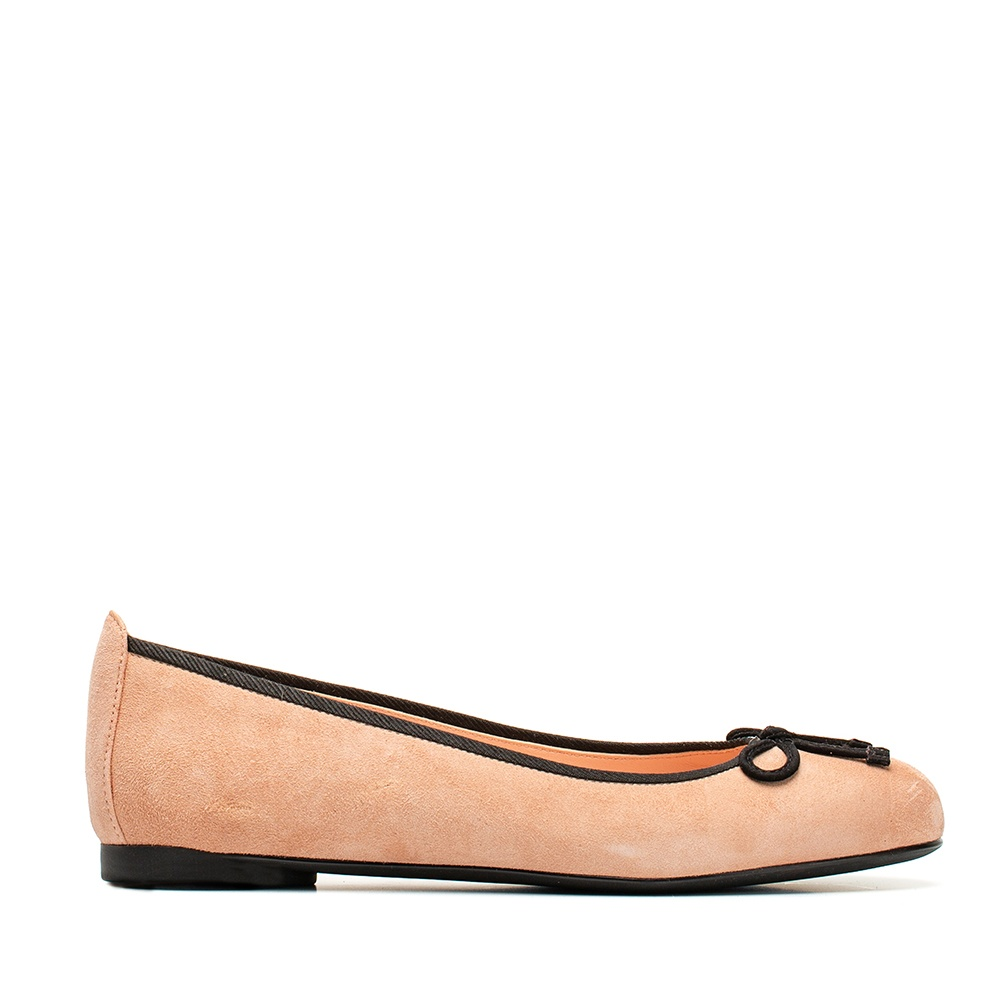Gift ideas: women shoes by UNISA