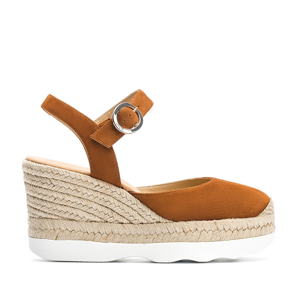 9dd1f8ee815 Espadrilles Women - Espadrilles Wedge   Platform - Espadrilles Sandals