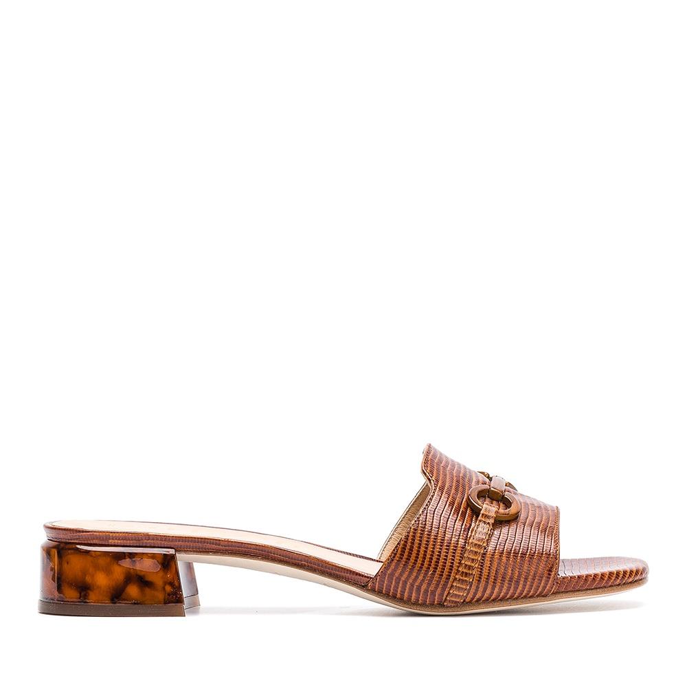 9665eec9 ▷ Sandalias Mujer - Sandalias Online comodas - Unisa® tienda oficial