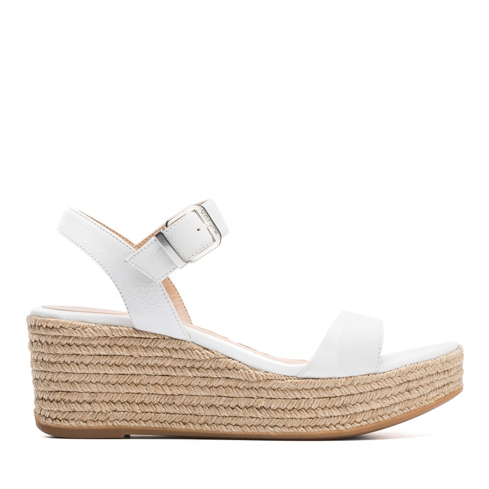 9d66b533 ▷ Zapatos de Mujer - Calzado Online Mujer - Comprar zapatos mujer UNISA