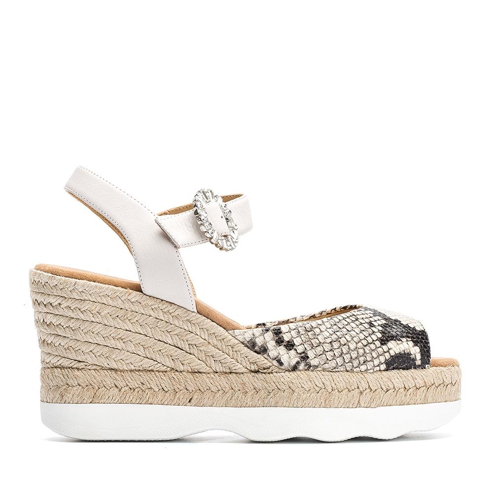 2265e40ce85d Womens Shoes Online - Womens Online Shoe Store - Womens Footwear