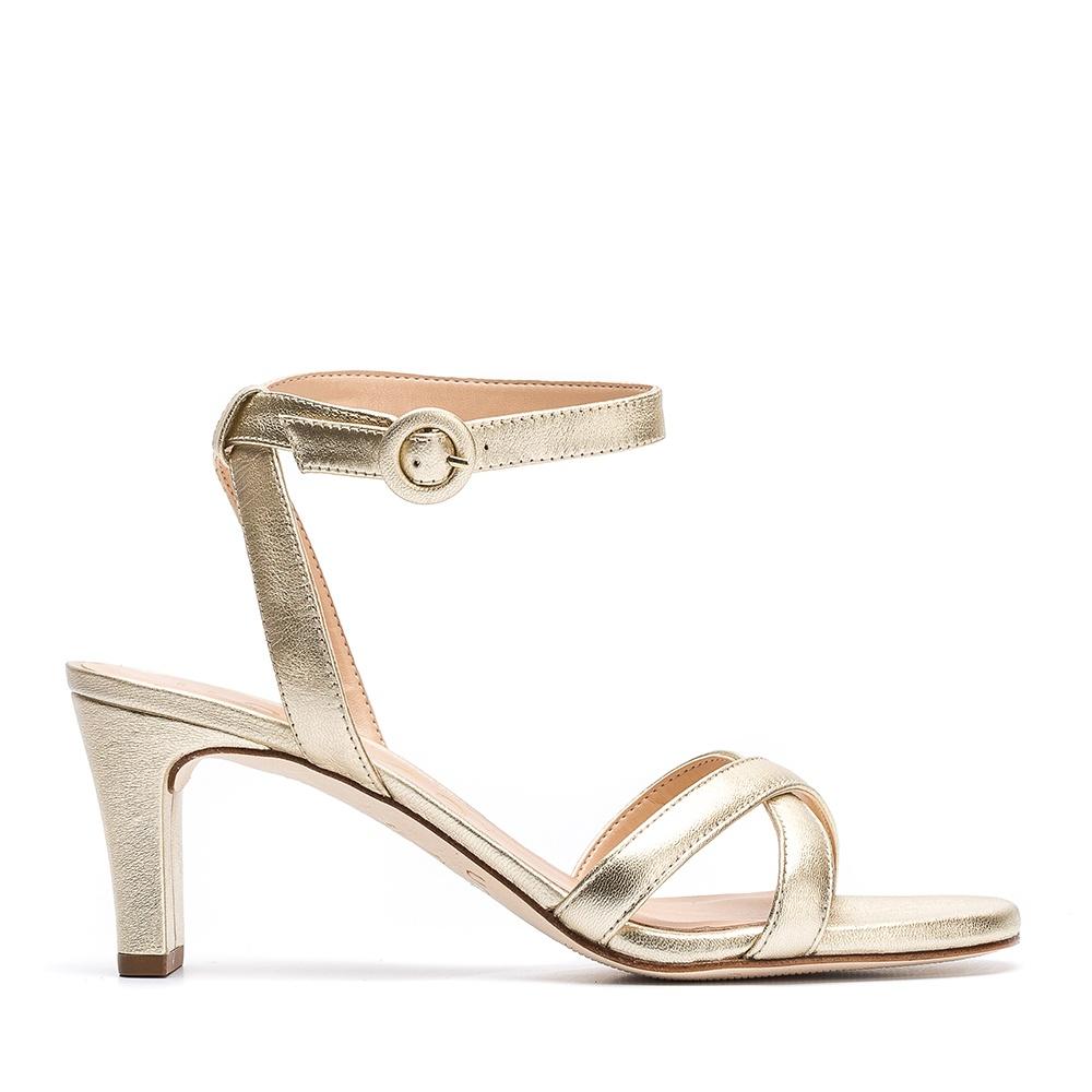 b4e3fce6775 Zapatos de Mujer ✅ - Calzado Online Mujer - Comprar zapatos mujer UNISA