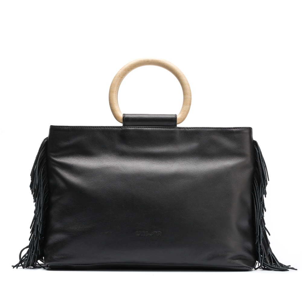 7addd276fa Bags for Women - Leather Bags Online - Party Handbags