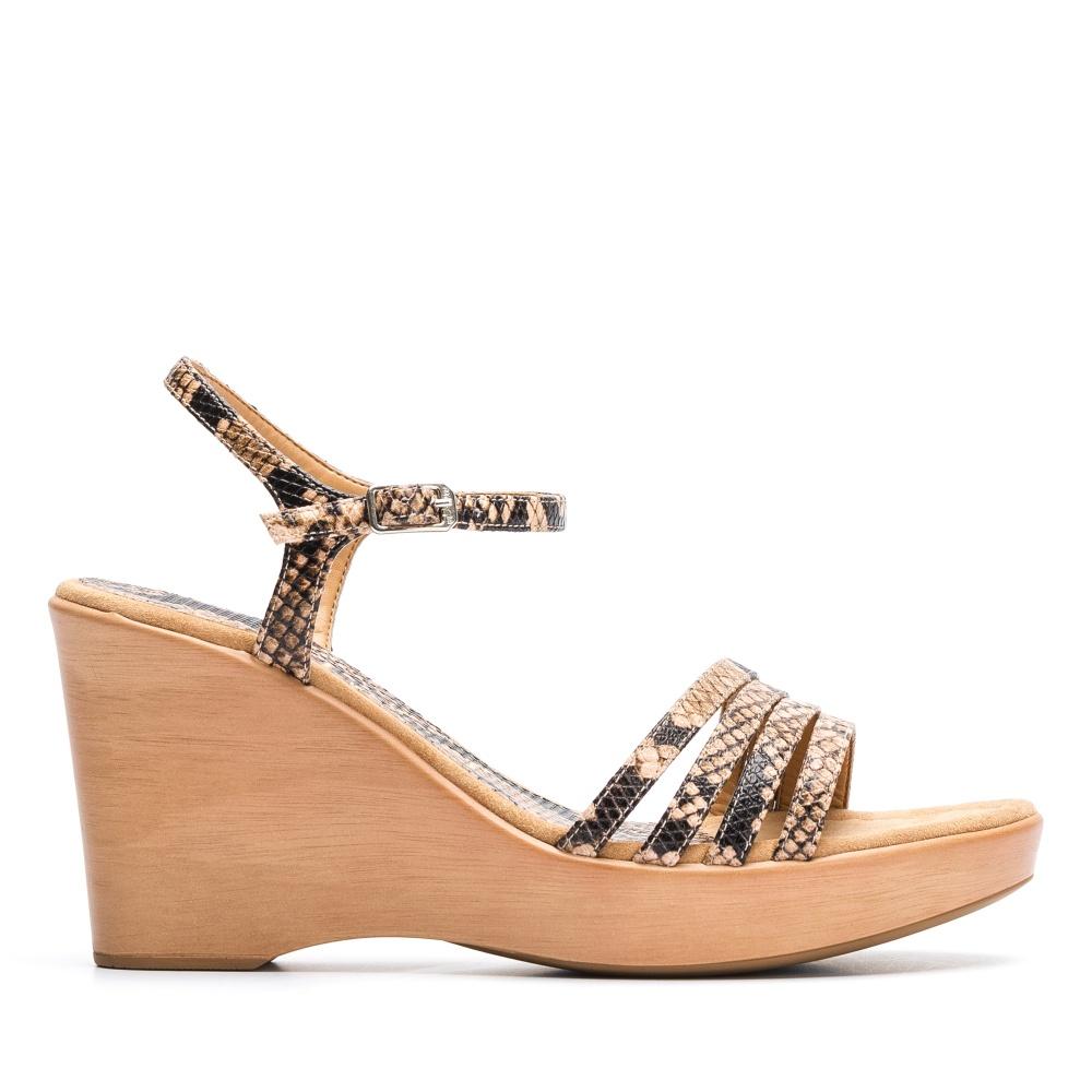 ef480790833ae3 Achetez sandales en ligne